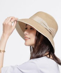 Code Kelly/別注Washable braid HAT