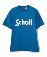 BASIC LOGO T-SHIRT/ベーシックロゴTシャツ