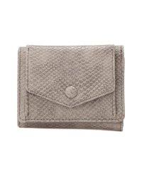 python mini wallet