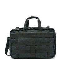 オジオ ブリーフケース OGIO ビジネスバッグ OGIO Core Convoy 3Way Briefcase Large Bag 20 JM 23L A3