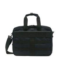 オジオ ブリーフケース OGIO ビジネスバッグ OGIO Core Convoy 3Way Briefcase Small Bag 20 JM 11L A4