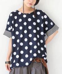 『nOrドットTシャツ』