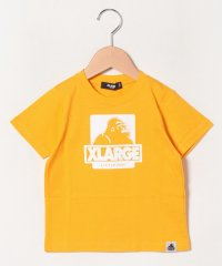 OGゴリラプリントTシャツ