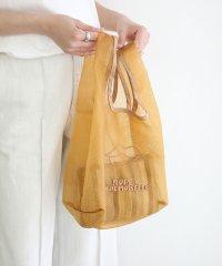 【designe par Emily Marant】チュールバッグ