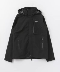 Abu Garcia WATER PROOF JACKET