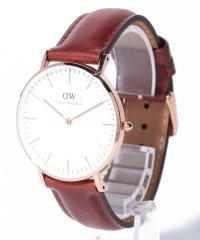 Daniel Wellington 時計 DW00600035