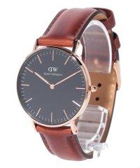 Daniel Wellington 時計 DW00600136