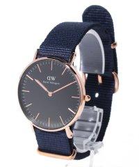 Daniel Wellington 時計 DW00600281