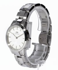 Daniel Wellington 時計 DW00600207