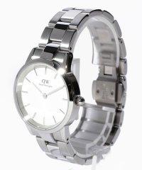 Daniel Wellington 時計 DW00600205