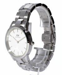 Daniel Wellington 時計 DW00600203