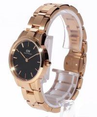 Daniel Wellington 時計 DW00600214