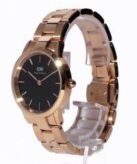 Daniel Wellington 時計 DW00600212