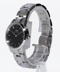 Daniel Wellington 時計 DW00600208