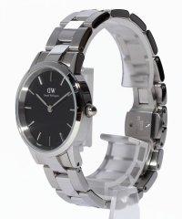 Daniel Wellington 時計 DW00600206