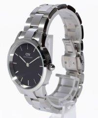 Daniel Wellington 時計 DW00600204