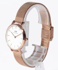 Daniel Wellington 時計 DW00600219