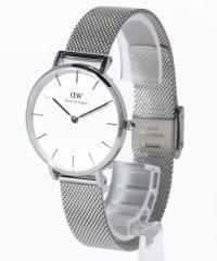 Daniel Wellington 時計 DW00600164