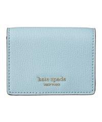 KATE SPADE PWRU7395 二つ折り財布