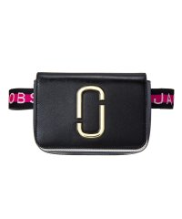MARC JACOBS M0014319 チェーンウォレット