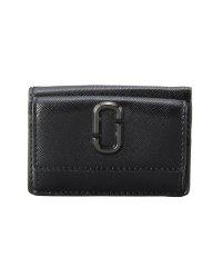MARC JACOBS M0014987 三つ折り財布