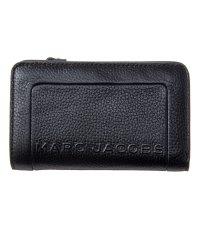 MARC JACOBS M0015105 二つ折り財布