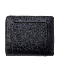 MARC JACOBS M0015107 二つ折り財布