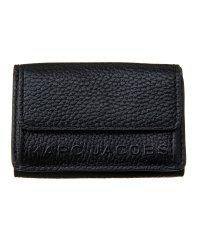 MARC JACOBS M0015111 三つ折り財布