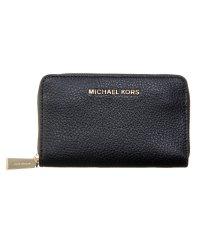 MICHAEL KORS 32F9GJ6D0L カードケース