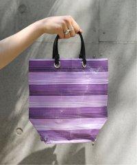 【DONKEY/ドンキー】Tiny Tiny BAG:バッグ