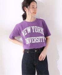【Champion/チャンピオン】 UNIV Tシャツ