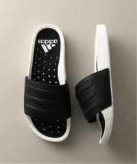 【adidas / アディダス】ADILETTE BOOST