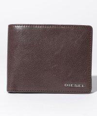 DIESEL X03926 PR271 二つ折り財布