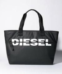 DIESEL X06248 P1705 トートバッグ