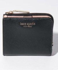 KATE SPADE PWRU7765 二つ折り財布