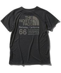 ノースフェイス/レディス/S/S 66 CALIFORNIA TEE