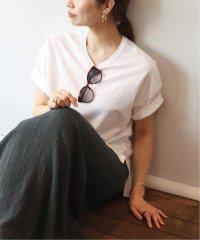 クラシックテンジクTシャツ2◆