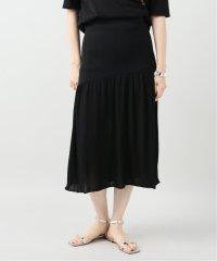 【TOTEME/トーテム】KIRIKAE スカート
