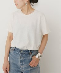 【RE/DONE/リダーン】70S LOOSE TEE◆