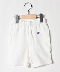 【Champion】ONE POINT SHORT PANTS