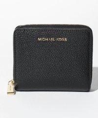 MICHAEL KORS 34F9GJ6Z8L 二つ折り財布