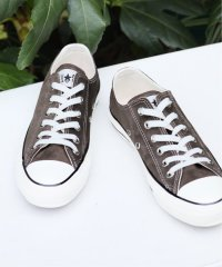 【CONVERSE】 SUEDE ALL STAR US OX◆