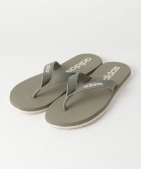 adidas(アディダス) ESYFLP SANDAL(ビーチサンダル/ビーサン)
