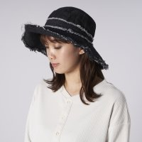 【CECIL McBEE】ハット
