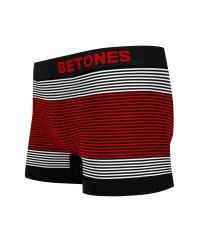 【BETONES/ビトーンズ】「NEON4」 アンダーウェア NEON4-B006