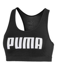 ウィメンズ トレーニング プーマ 4キープ ブラトップ 中サポート