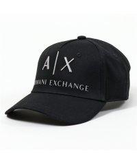 【ARMANI EXCHANGE(アルマーニ エクスチェンジ)】ARMANI EXCHANGE A/X アルマーニエクスチェンジ 954039 CC513 コッ