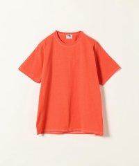 【別注】FRUIT OF THE LOOM:FRUIT DYEING Tシャツ