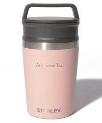STANLEY/真空携帯マグカップ