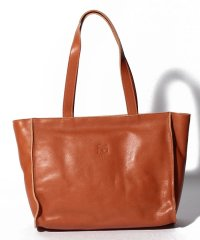 【IL BISONTE】WOMAN BAG CLASSIC SHOULDER